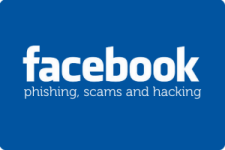 Facebook Spamming Revealed - Lead-Gen Scams Hit the Big Time